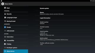 Análise: Box Android Mini MXQ 24