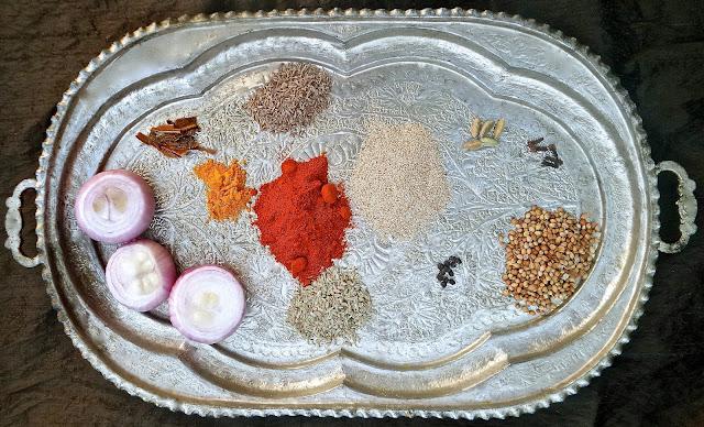 murgh xacuti, goan, chicken, curry, easy, indian, recipe goa, coconut, simple, spicy, xacuti, murgh,