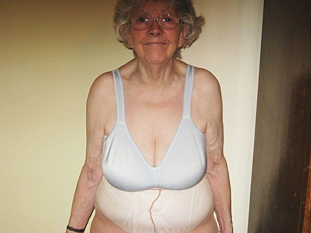 Grannies Panties Porn Tube 27