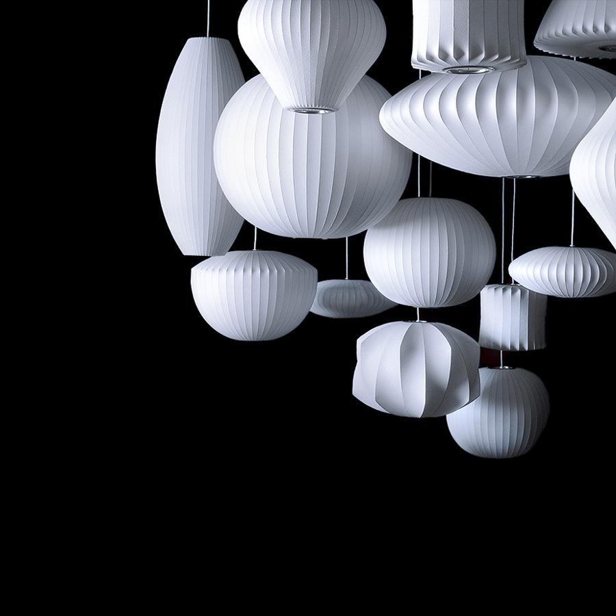 Mid Century Modern Lights Retro Lighting