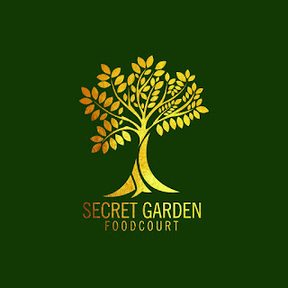 Secret Garden Food court & Coffe Bar