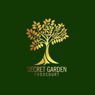 Secret Garden Food court & Coffe Bar