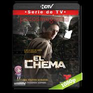 El Chema 1080p Español Episodio 00-30 (2016) (En emision)(Agregado Cap 20-30)