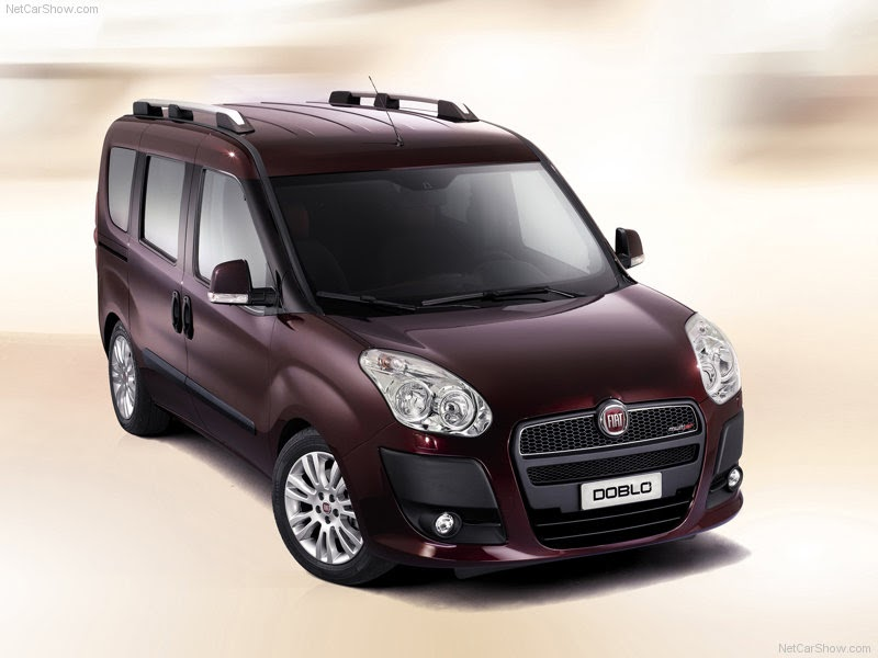car site news car review car picture and more 2012 fiat doblo specifications image review. Black Bedroom Furniture Sets. Home Design Ideas