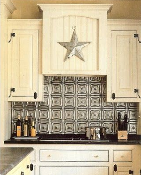 Make The Kitchen Backsplash More Beautiful: DIY Home Sweet Home: Beautiful Kitchen Backsplash Ideas