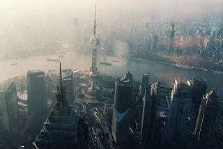 eMAXIS Slim 新興国株式より好成績?『SMT アジア新興国株式インデックス・オープン』の特徴は?