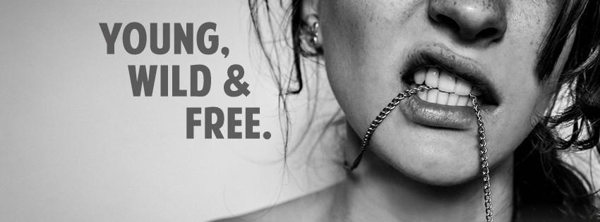 Wallpaper Hd 2015 Girl Young Wild Free Girls Facebook