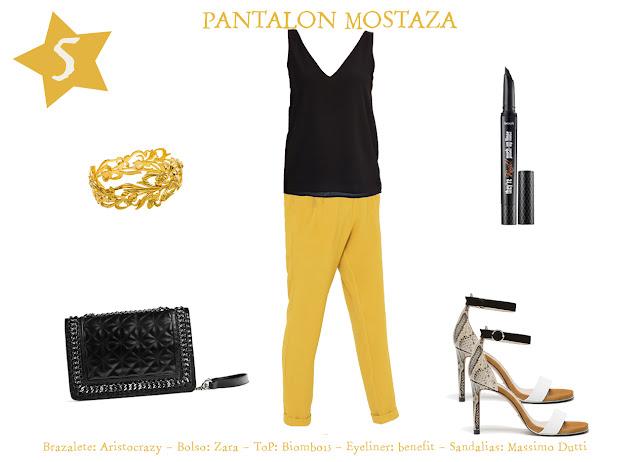 photo-ideas-como-combinar-pantalon-mostaza