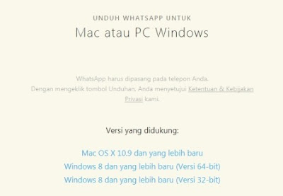 Download-WhatsApp-PC-MAC
