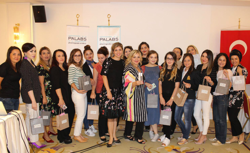 etkinlikler-lansman-PALABS-kozmetik-ankara etkinlikleri