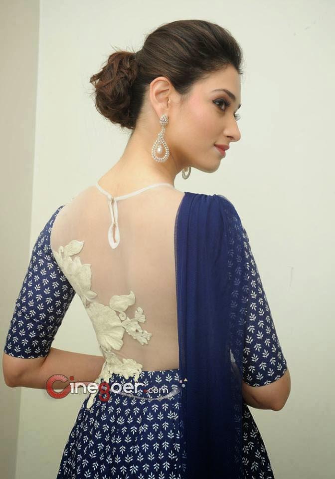 beautiful india woman pic, Indian Actress Photo, Nice India gilrs pic, Beauty qeen gils photo