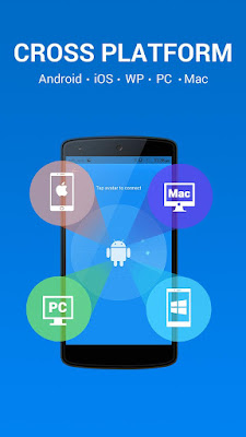 SHAREit 3.5.98_ww Apk-4