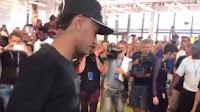 Neymar-es-acusado-de-irresponsable-por-evadir-cuarentena-en-Brasil