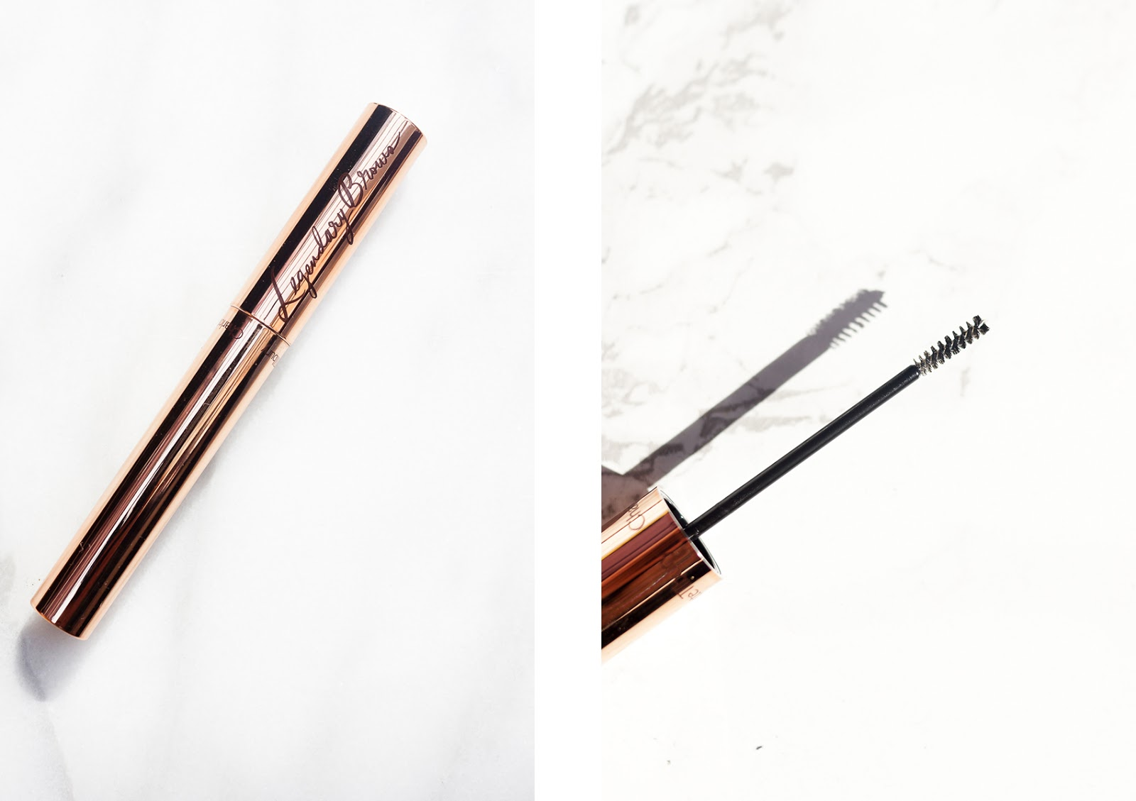 barely-there-beauty-blog-charlotte-tilbury-legendary-brows-gel-clear-review