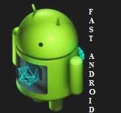 cara mempercepat ram pada android