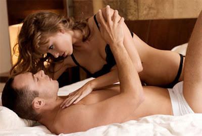 Sex tips Reasons She Stopped Having Sex