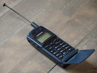 samsung+eski+cep+telefonları