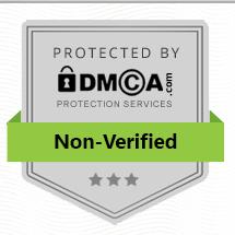 Cara Melindungi Konten Blog Dengan DMCA Protection