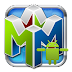 Mupen64+ AE (Emulador de N64) v2.4.4 Apk