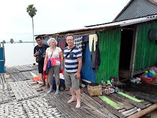 6 Jours Toraja Sengkang et Bira