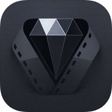 9 Best Pro Video Editor Apps for iPhone and iPad