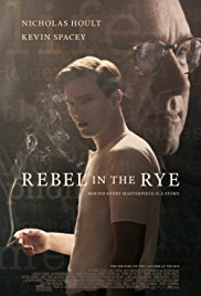 Watch Rebel in the Rye Online Free 2017 Putlocker