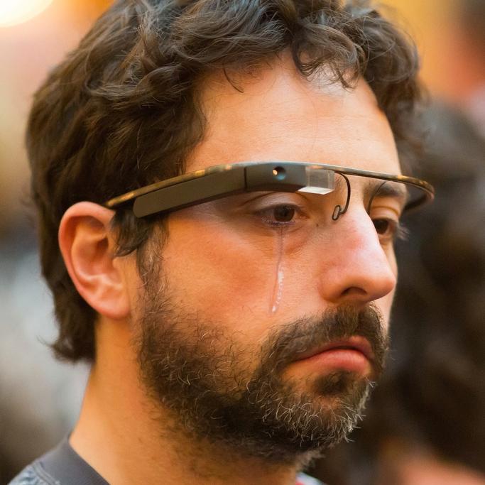 #64, Apple: рынок не готов к HR audio и RAWphoto
