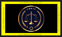 lawyers, attorneys, alexandria va, organic video marketing, front page organic advertising, internet mogul, best lawyer online , online marketing for lawyers, best DUI attorneys Alexandria Va