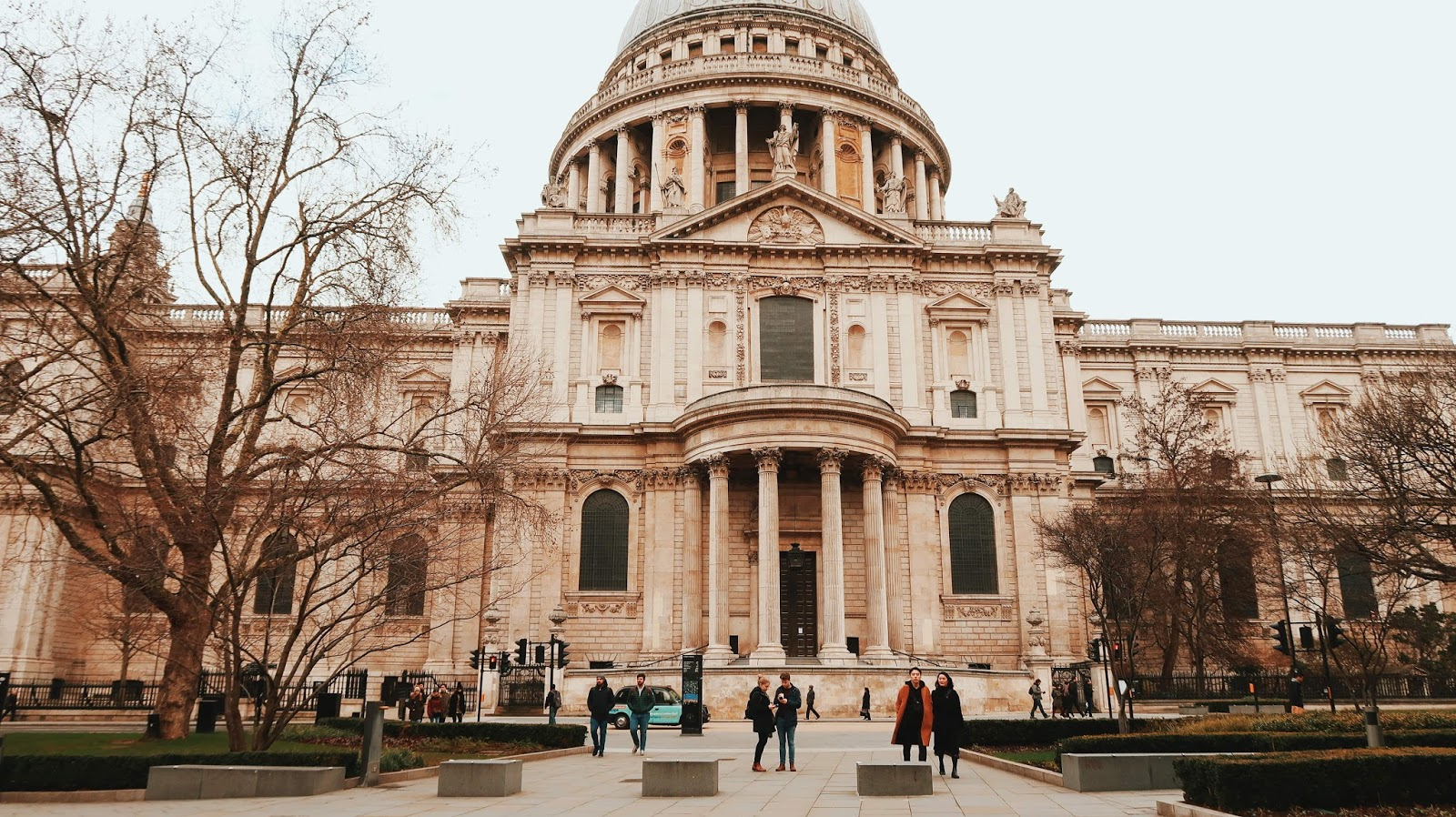 st-pauls-cathedral-londres
