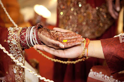 Kaakateeya Marriage Bureau | Matrimonial Services | Matrimony