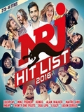 NRJ Hit List 2017 CD1