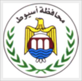 الان نتيجة الشهادة الابتدائيه بمحافظة اسيوط الترم الاول 2015 موقع مديرية التربيه والتعليم