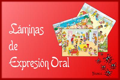 http://kit-kat-tic.blogspot.com.es/2017/06/carteles-expresion-oral.html