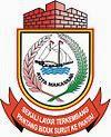logo lambang cpns pemkot Kota Makassar