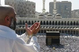 Merencanakan Naik Haji dengan Dana Terbatas