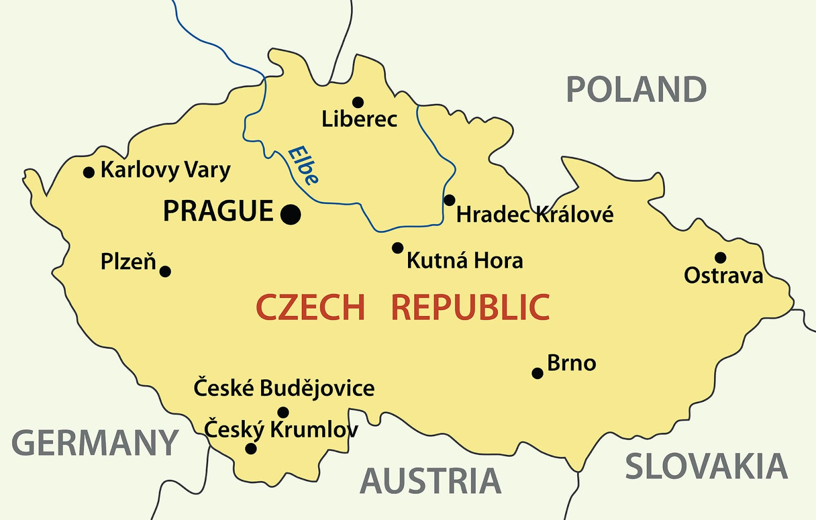 below are some of our featured authorized resellers in the czech republic