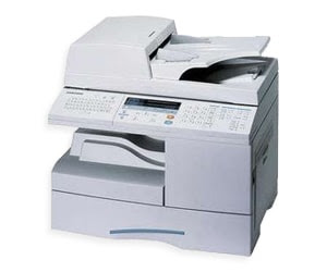 Samsung Printer SCX-6320 Driver Downloads