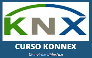 https://cursodidacticoknx.wordpress.com/