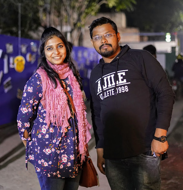 nEXus 2018 - KUEHS Reunion 30