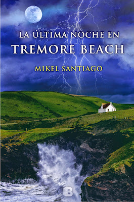 la-ultima-noche-en-tremore-beach-mikel-santiago