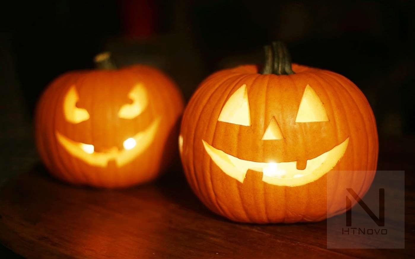 Pumpkin-Season-Tema-Halloween-Windows 10