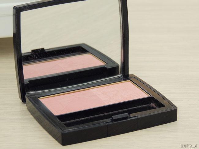 Maquillage Trésors Editions limitées
