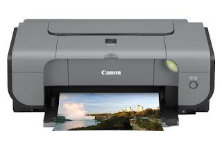 Download Canon PIXMA iP3300 Driver Windows, Download Canon PIXMA iP3300 Driver Mac