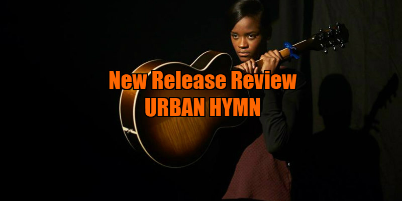 urban hymn review