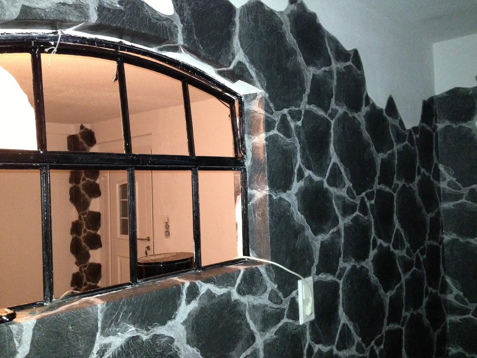 quibbis abenteurer september 2013. Black Bedroom Furniture Sets. Home Design Ideas