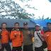 Koordinator Relawan PKS: Terima Kasih Masyarakat Palu Barat