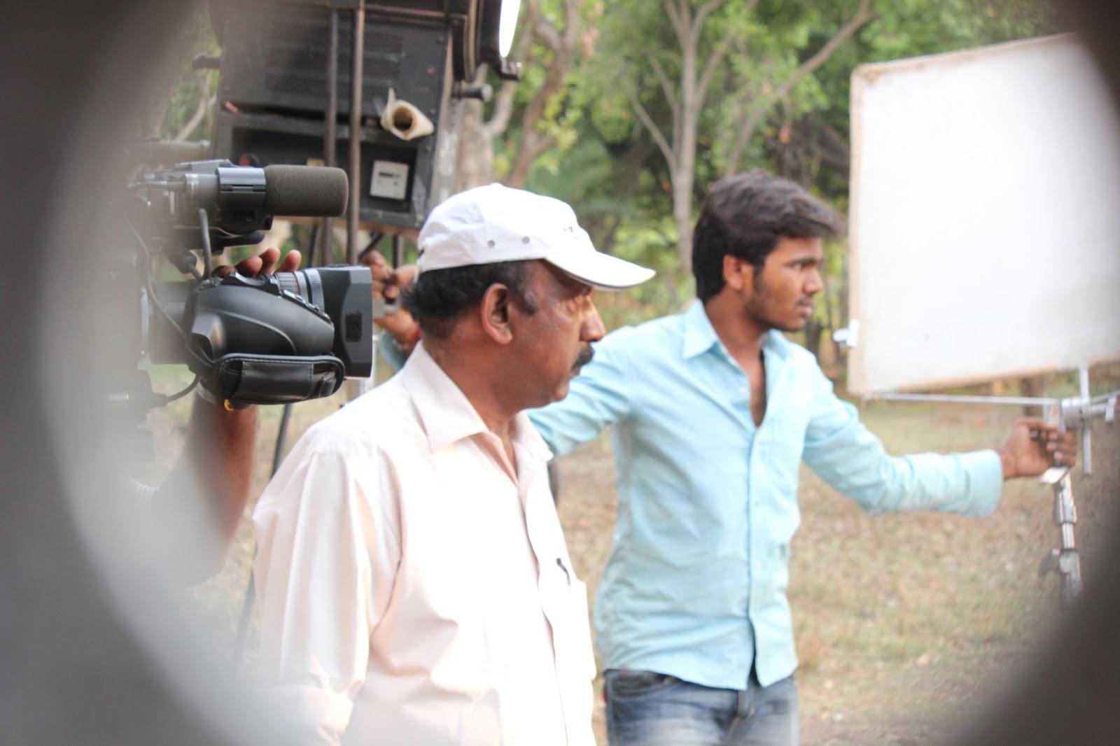 Mahabharatam tamil episode 70 / Schulmans movie bowl grille
