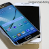 Safely Root Samsung Galaxy S6 Edge+ SM-G928C on Android 6.0.1 Marshmallow