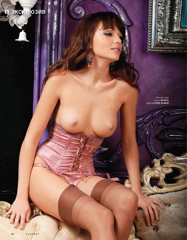 Домашн порно оксани марченко
