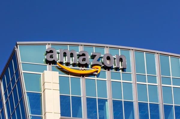 موقع Amazon يتعرض للأختراق قبل يوم الجمعة السوداء